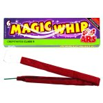 Tracas Magic Whip 25 cm
